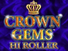Crown Gems ARCHIVED